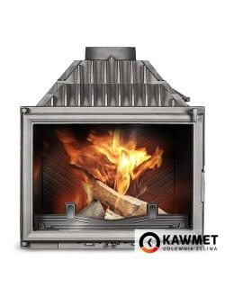 Каминная топка KAWMET W11 - 18,1 kW