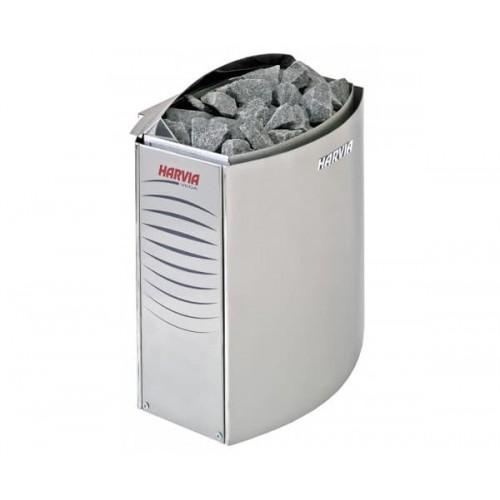 Электрическая печь для сауны Harvia  Vega Compact ВС90