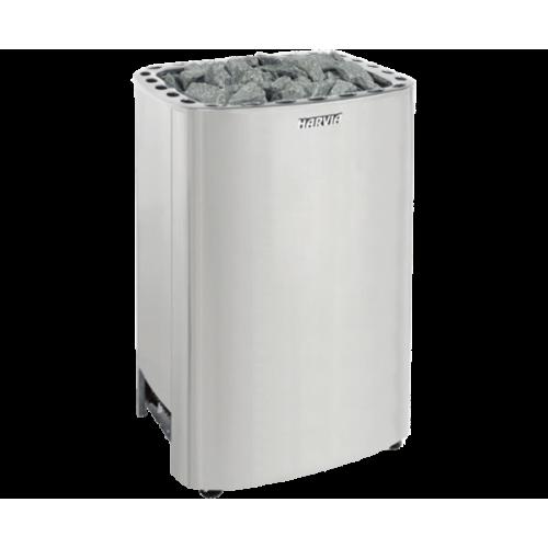 Электрическая печь для сауны Harvia Club K13,5G