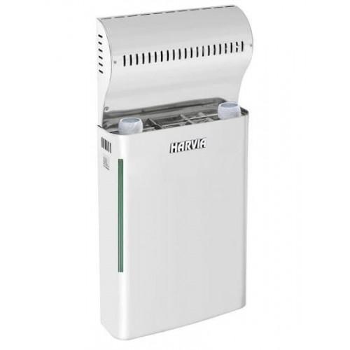 Парогенератор Sauna Steamer парообразователь для сауны и бани