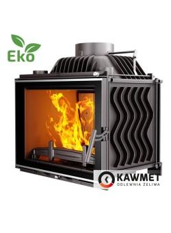 Каминная топка KAWMET W17 Dekor 12.3 kW EKO