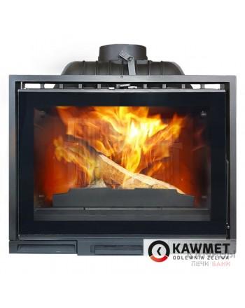 Каминная топка KAWMET Premium F24 - 14 кВт
