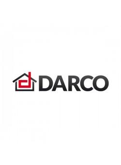 Darco - производитель дымоходов