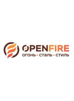 Openfire - производитель