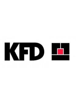 KFD - производитель