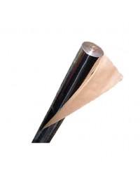 Фольга армированная на бумажной основе