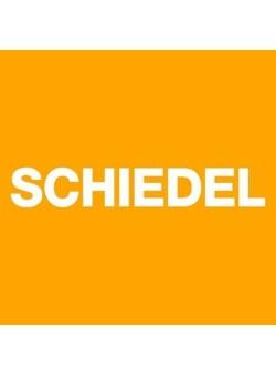 Schiedel - производитель дымоходов