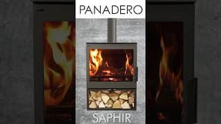 SAPHIR EcoDesign