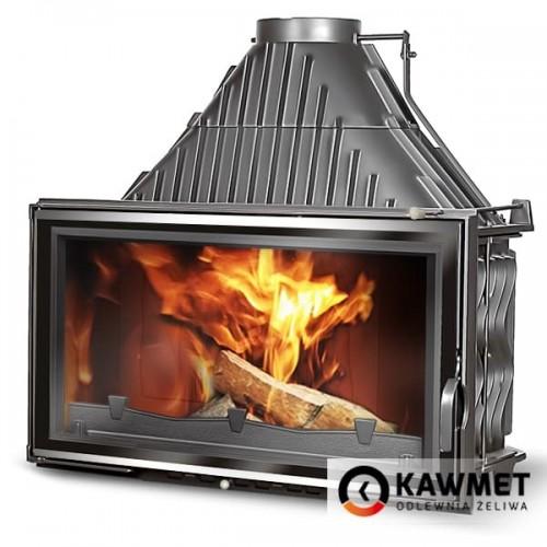 Каминная топка KAWMET W12 19.4 kW - 19.4 kW