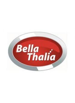 Bella Thalia - сербский производитель