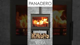 PANADERO VERA