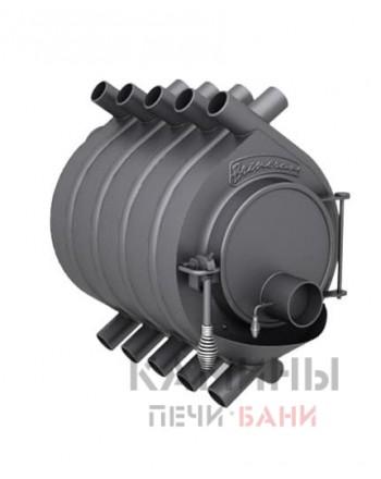 Печь Бренеран (Булерьян) АОТ-14 тип 02 до 400м3