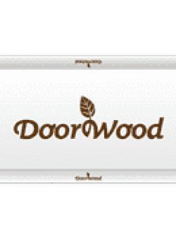 Doorwood