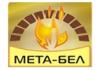 Метабел