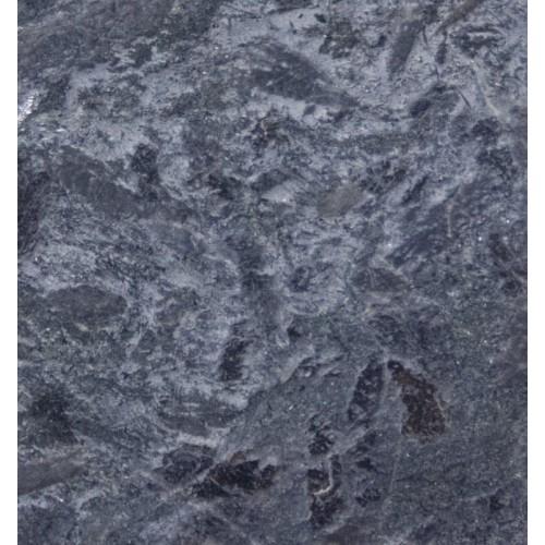 Плитка из Плитка из Серпантинита антик