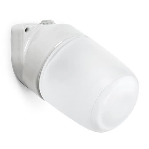 Светильник для бани Lindner угловой