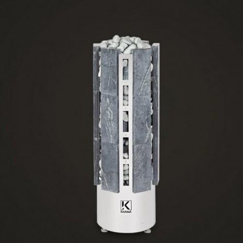 Электрическая печь KARINA Forta 14 Талькохлорит