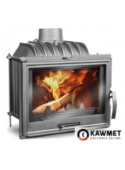 Каминная топка KAWMET W13 - 9.5 kW