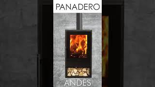 PANADERO ANDES