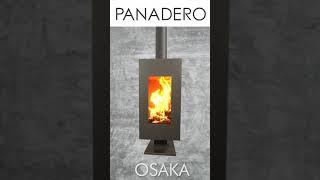 PANADERO OSAKA
