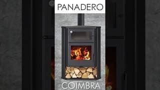 COIMBRA EcoDesign