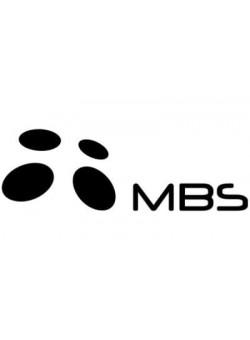 MBS - сербский производитель