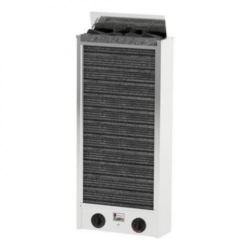 Печь для бани SAWO Mini Cirrus 3 кВт для бани и сауны
