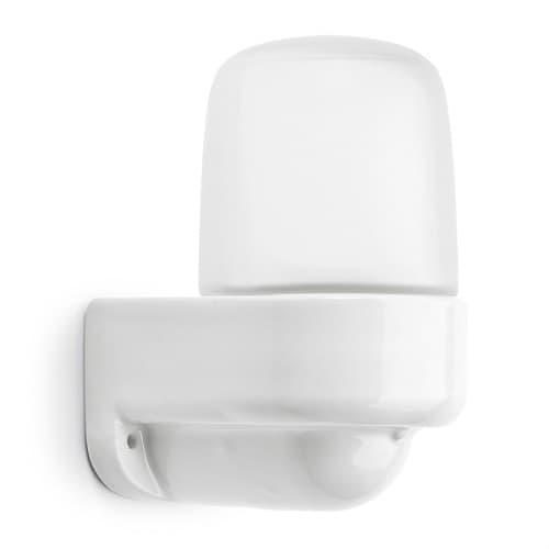 Светильник для бани настенный