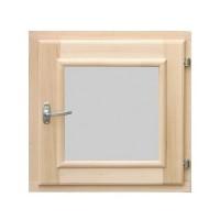 Окно 400 × 400