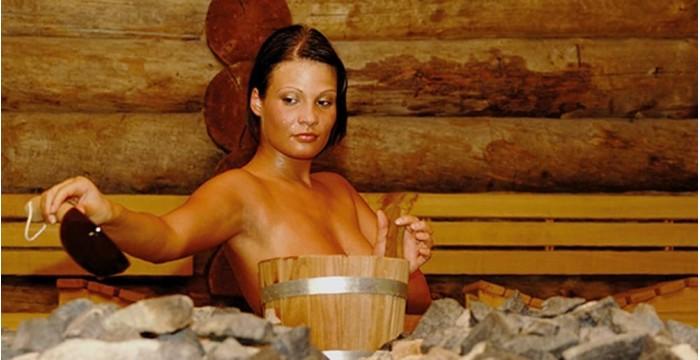 Чем отличается баня от сауны