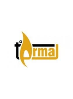 Termal - производитель различных камины и котлов отопления, в основном работающие на пеллетах.