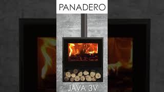 PANADERO JAVA 3V