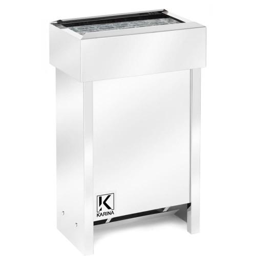 Электрическая печь KARINA Eco 3 Талькохлорит