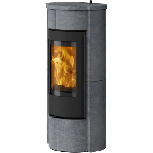 Печь-камин Lotus PRESTIGE M