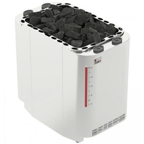 Печь для бани SAWO Super Savonia Combi 18 кВт для бани и сауны