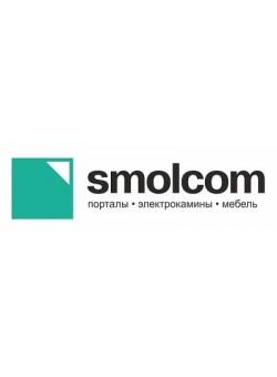 Smolcom - производитель