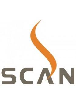 Scan - производитель