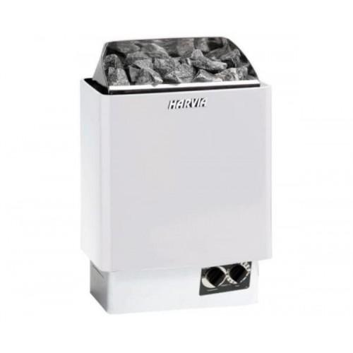 Электрическая печь для сауны Harvia Trendi KIP80T