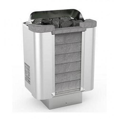 Электрическая печь SAWO Cumulus 6 кВт без пульта для бани и сауны