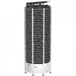 Вертикальные электрические печи Sawo Tower для бань и саун