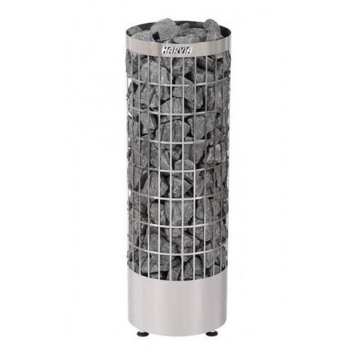Электрическая печь для сауны Harvia Cilindro100E