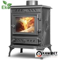 Чугунная печь KAWMET P3 7.4 kW EKO