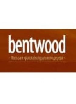 Bentwood