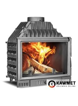 Каминная топка KAWMET W1 - 18 kW Феникс