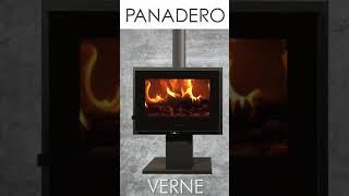 PANADERO VERNE