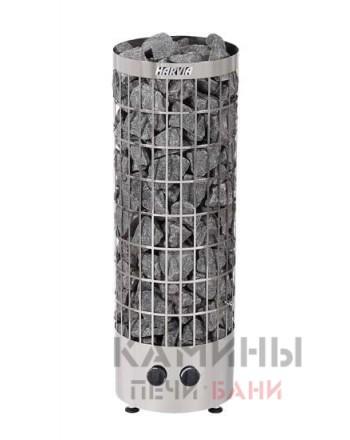 Печь Harvia Cilindro PC90