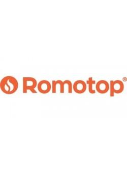 Romotop - производитель